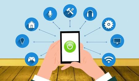 Cinco aplicaciones Android para mejorar tu conexión WiFi