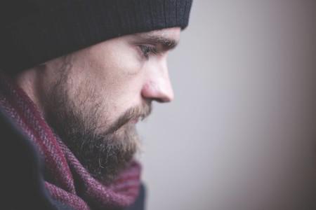 Y después de #Decembeard ¿Qué? Te decimos como darle forma a tu barba con útiles tips