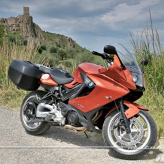 Foto 13 de 27 de la galería bmw-f-800-gt-prueba-valoracion-ficha-tecnica-y-galeria-prensa en Motorpasion Moto