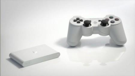 PS Vita TV, Sony se anima y lanza una PS Vita para el televisor del salón