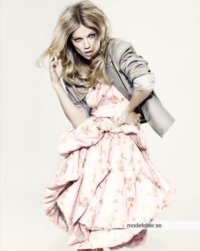 Foto de H&M, colección primavera-verano 2009 (1/14)