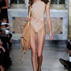 Foto 15 de 15 de la galería tendencias-ropa-bano-primavera-verano-2010 en Trendencias