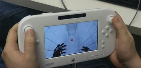 Grandes noticias para la consola de Nintendo: 'Q.U.B.E.' llegará a Wii U
