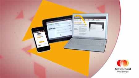 MasterPass, el sistema de pago por móvil de MasterCard por fin llega a España