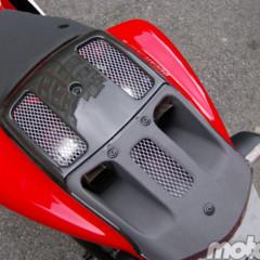 Foto 3 de 9 de la galería desmosedici-rr en Motorpasion Moto