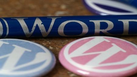 Cuatro útiles plugins Wordpress para tu empresa