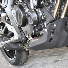 Foto 49 de 73 de la galería voge-500ds-2020-prueba en Motorpasion Moto