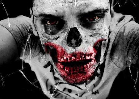 Zombie 367517 960 720