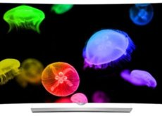 LG vuelve a reducir el precio de sus televisores OLED
