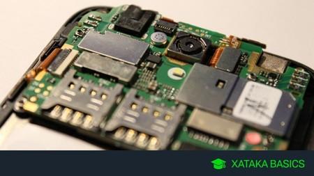 14 sensores que encontrarás en tu móvil: cómo funcionan y para qué sirven