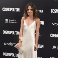 Paula Ordovas Premios Cosmo 2014