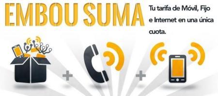 MÁSMÓV!L Ibercom sigue con su ronda de compras con Embou, un operador aragonés de fibra y Wimax
