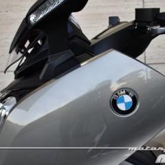 Foto 24 de 54 de la galería bmw-c-650-gt-prueba-valoracion-y-ficha-tecnica en Motorpasion Moto