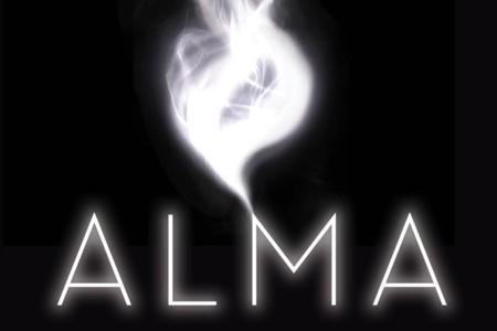 'Alma' de Carlos Sisí
