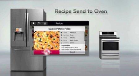 smart_appliance_05.jpg