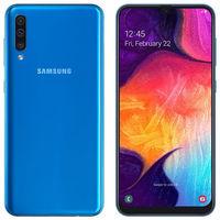 Nuevo Samsung Galaxy A30: el 'pequeño' también tiene 6,4 pulgadas, cámara dual y 4.000 mAh