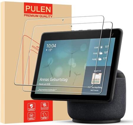 Pulen