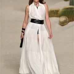 Foto 36 de 39 de la galería hermes-en-la-semana-de-la-moda-de-paris-primavera-verano-2009 en Trendencias