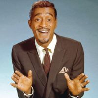 El imprescindible Sammy Davis Jr.