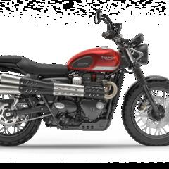 Foto 18 de 36 de la galería triumph-street-scrambler en Motorpasion Moto