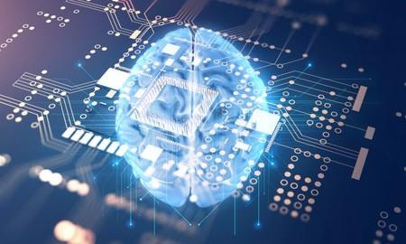 Qualcomm presenta su motor de inteligencia artificial para procesadores pasados y futuros