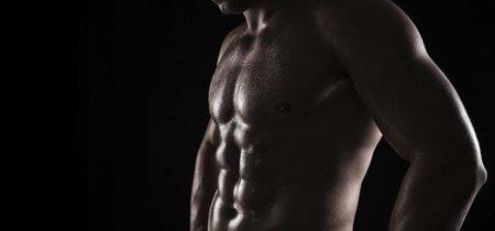 Siete ejercicios desafiantes para tus abdominales que te permitirán ver resultados