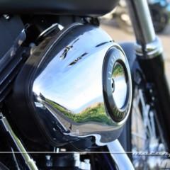 Foto 10 de 35 de la galería harley-davidson-dyna-street-bob-prueba-valoracion-ficha-tecnica-y-galeria en Motorpasion Moto