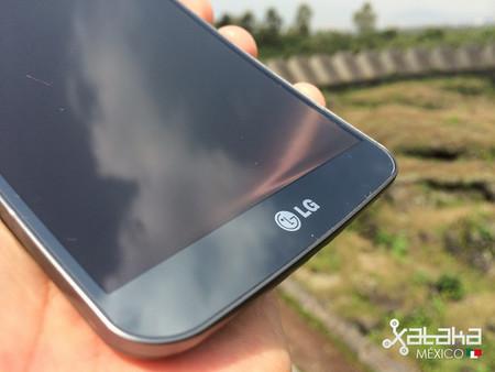 El nuevo LG G4 será radicalmente diferente a su antecesor