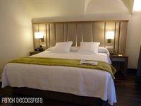 El baúl de Decoesfera: cómo hacer un dormitorio más acogedor