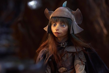 The Dark Crystal Age Of Resistance 9