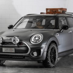 mini-clubman-all4-scrambler-concept
