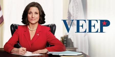 'Veep', Canal + estrena su segunda temporada el 25 de abril