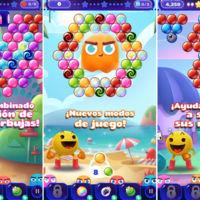 Juegos De Puzzles Xataka Android