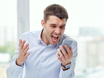 Adiós llamadas comerciales: todo lo que debes saber para evitar el spam telefónico