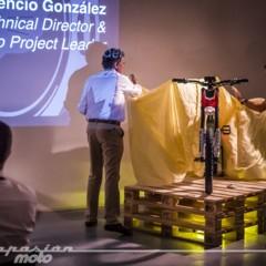 Foto 16 de 30 de la galería bultaco-brinco-estuvimos-en-la-presentacion en Motorpasion Moto