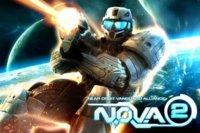 Probamos en exclusiva N.O.V.A. 2, la secuela del éxito de Gameloft
