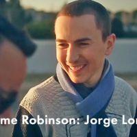 Informe Robinson: En la Piel de Jorge Lorenzo