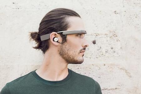 Google nos muestra cómo será la nueva generación de sus Glass