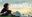 'Chronovolt' para PS Vita: análisis