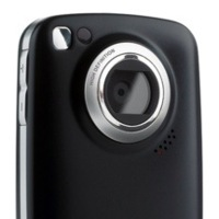 Memorex se une a los fabricantes con cámaras compactas de vídeo