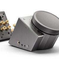 Astell & Kern presenta nuevo amplificador-DAC externo de gama alta para tu ordenador