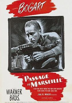 pasaje-marsella-dvd.jpg