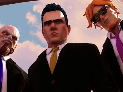 Análisis de Reservoir Dogs: Bloody Days, el atrevido rebobinado a la ópera prima de Tarantino