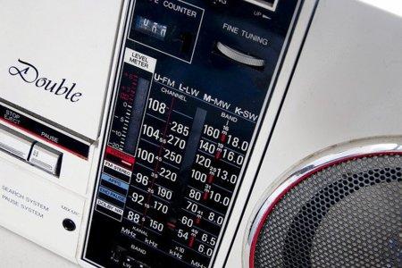 Estados Unidos se vuelve a plantear cobrar una tasa a las radios por poner música