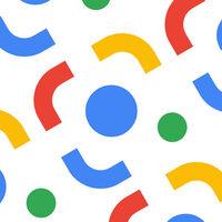 Google Lens ya puede traducir sin conexión a Internet