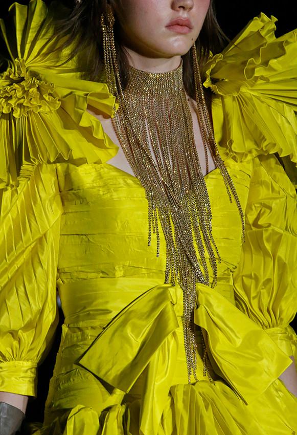 Foto de Complementos Gucci Primavera-Verano 2019 (29/35)