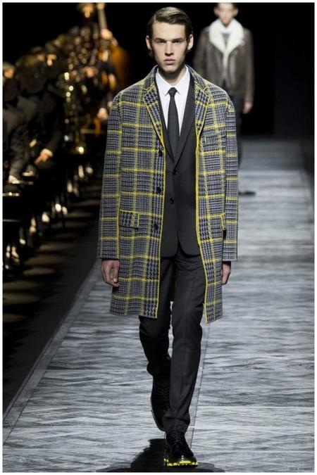 Dior Homme Fall Winter 2015 Menswear Collection Paris Fashion Week 032 800x1200