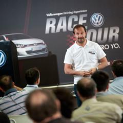 Foto 12 de 31 de la galería volkswagen-race-tour-2013 en Motorpasión