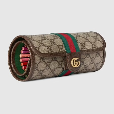 Gucci Papeleria Pinturas