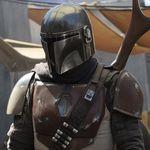 'The Mandalorian': primer vistazo oficial y lista de directores de la serie de acción real de Star Wars
